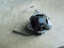 Oliver 77 Tractor Original Governor Assembly With Cover