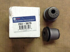 NEW NAPA 264-3679 Suspension Control Arm Bushing Front Upper