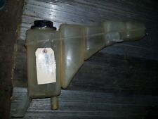 00-05 FORD F250/EXCURSION COOLANT BOTTLE RESERVOIR XC35-8A080-AA OEM