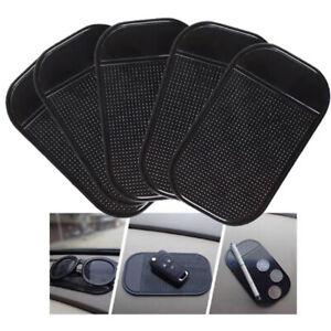 Anti-Slip Pad Car Dashboard Sticky Mat Mobile Phone Holder Magic Grip Betron