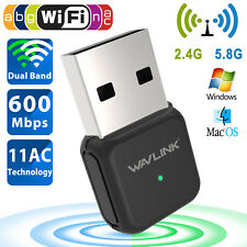 Airlink101 AWLL5099 Mini USB Adapter Realtek WLAN Drivers for Windows 7