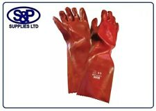 Scan PVC Gauntlet 45cm (18in) SCAGLOGAUN18