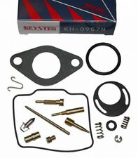Set Riparazione Carburatore Honda SS 50 CARBURETOR REPAIR KIT