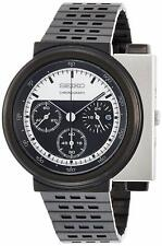 quantity Limited Proven Japan Official Seiko spirit smartwatch Sced041 time
