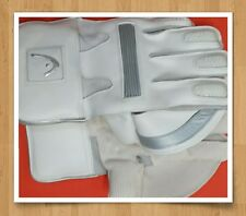 Head Cricket Limited Edition Cricket Wicket Keeping Gloves