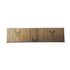 Headless Micro Pin Nails Pack 23 Gauge 1 Inch 2000 Pack - PIN25