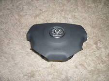 OEM, Genuino, Opel Vectra C, 4 habló Airbag, 2002-2005,09 186 918