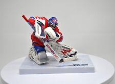 Carey Price Action Figure Hockey McFarlane Toys NHL Sports Picks Series 21 2009