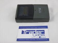Chargeur japonais pour batterie Game Boy Advance LOOSE