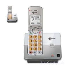 Big Button Cordless Phone Best Landline Cheap Elderly House