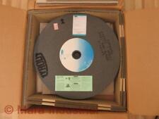 Tyrolit 224360 Grinding Wheel 52A60 L 5AV217 5074373