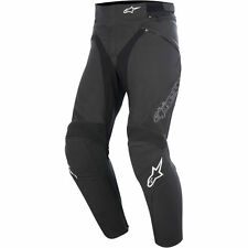 Alpinestars Motorcycle Trousers