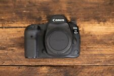 Canon EOS 5D Mark IV 30.4MP Digital SLR Camera - Black (Body Only) BOXED