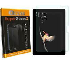 LG X Venture Tempered Glass Screen Protector Guard Shield Saver LED Stylus Pen