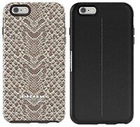OtterBox Strada Series Limited Edition Case for iPhone 6s/6 PLUS - Easy-Open Box