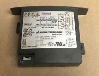 Ascon Tecnologic B04V HRRR-0US02 Refrigeration Controller