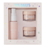 Fourth Ray Beauty Mellow Milk Mist The Daily Kit Skincare New NIB Colourpop