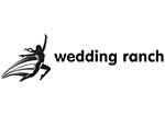 weddingrange