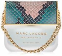 Decadence Eau So Decadent Marc Jacobs Edt Spray 3.4 Oz (100 Ml) Womens