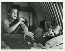 "NICK NOLTE TUESDAY WELD ""LES GUERRIERS DE L'ENFER"" KAREL REISZ PHOTO CINEMA CM"