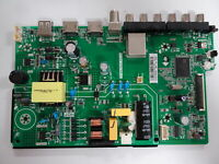 Proscan PLDED3273A-F Main Board (TP.MS3553T.PB759, H17030542) 3200303339