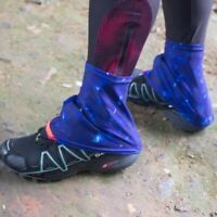 Montane Running Trail Gaiter Protective Shoe Covers