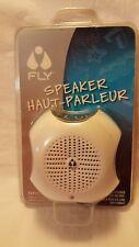 Fly Speaker Haut-Parleur FLY Speaker For multiplayer online gaming See Photos