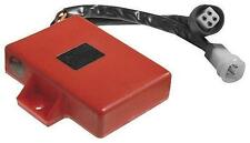 QuadBoss High-performance CDI Ignition Box for ATV For Yamaha Rhino 660 IYA6026