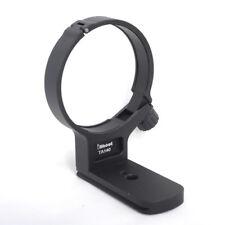 Lens Collar Tripod Mount Ring fr Tamron 100-400mm f/4.5-6.3 Di VC USD(A035) Lens