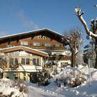 4 Tage Urlaub Hotel Neunbrunnen 3* Maishofen Salzburger Land Wandern Biking