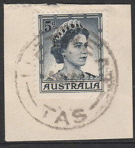 RETREAT POSTMARK (B1) TYPE 4(s) [RATED RRRRR] - Two examples previously recorded