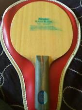 Nittaku Flash blade 500 no butterfly rare