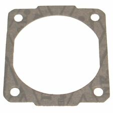 Tête de cylindre pot joint FITS STIHL 024 026 MS240 MS260 tronçonneuse