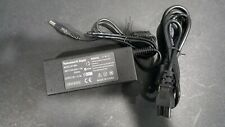 AC Adapter Battery Charger for Fujitsu LifeBook T730 T900 T901 TH700 P770 PH520