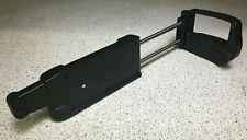 Sony VCT-FXA Shoulder Brace