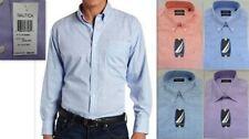 Chemises habillées professionnel, col classique pour homme