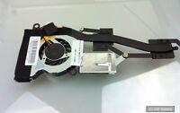 Ersatzteil: IBM 75Y5929 Thermal Heatsink + Fan, Lüfter, Cooler für X100, X100e