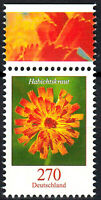3475 postfrisch Rand oben Oberrand BRD Bund Deutschland Briefmarke 2019