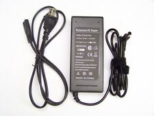 AC ADAPTER 19.5V 3.3A 65W for Sony Vaio VPCCW Series VGP-AC19V43, VGP-AC19V