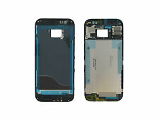 HTC One M8 LCD Display Digitiser Frame Assembly Replacement