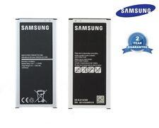 Original Samsung Galaxy J5 2016 SM-J510 3100mAH Battery (UK STOCK)