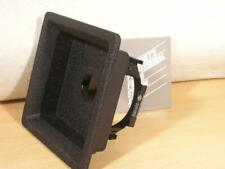 "Toyo View 6.25"" Sq Recessed Lensboard With Rear Mounted Xenophon 4x4 Gel Holder"