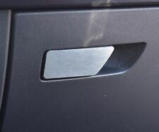 PLACA SEAT ATECA DSG 4DRIVE 4X4 XCELLENCE REFERENCE STYLE TDI TSI FR CUPRA SPORT