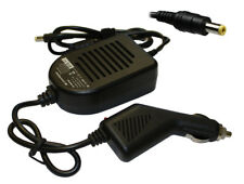 Acer Aspire 5750G-2634G75MNKK Compatible Laptop Power DC Adapter Car Charger