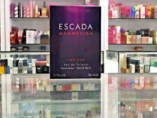 ESCDA Magnetism For Men EDT 50ML
