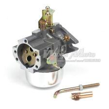Carburetor for Kohler K321 K341 Cast Iron 14 16 HP John Deer Tractor Engine Carb