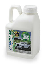 Cataclean 120018CAT Cataclean- Fuel and Exhaust System Cleaner 3L Gasoline- B...