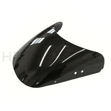 Windscreen for Honda CBR 400R CBR400RR NC23 88-89 Windshield Fairing?