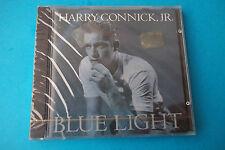 "HARRY CONNICK JR "" BLUE LIGHT "" CD 1991 SONY MUSIC NUVO SIGILLATO"