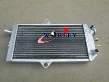 Aluminum Radiator for 1985-1992 SUZUKI Quadracer 250 LT250R LT 250R 86 87 88 89